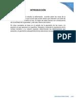 ESTRUCTU 2014.docx