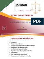 8 Ayuda Familia