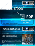 energia-del-carbon3378