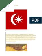La Toma de Constantinopla