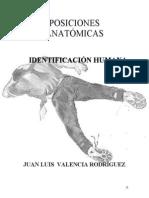 POSICIONES ANATOMICAS.doc