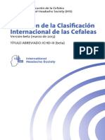 CIC3_beta.pdf