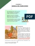 Pastoral Carcelaria