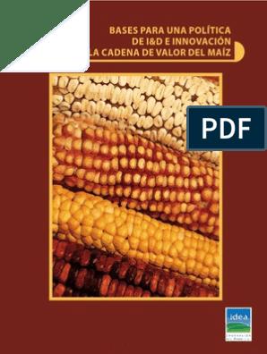 Gran Paquete De 4 Soportes de maíz en la mazorca-Conjunto de Cocina Artesanal cuatro