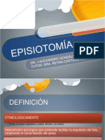 episiotomia.pptx
