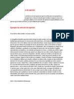 Ejemplo de Artículo de opinión.docx