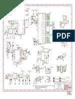 FluoroDuino CircuitDiagram Rev.1.0