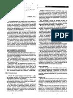 Alfredo Plazola Cisneros - Enciclopedia de Arquitectura Plazola, Mercados