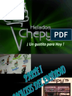 UA_Chepys