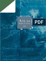 Atlas Aysen