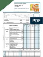 (Microsoft Word - Ficha de registo individual de avaliação do aluno)