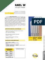 1.- Muro Estructural 2in ME2.pdf