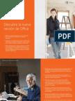 Best_Brochure Office 365