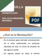 MANTEQUILLA.ppt