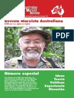 Australian Marxist Review-48 Spanish Edition