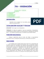 07-beta-oxidacion-130823163328-phpapp01