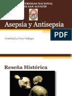 01_Asepsia y Antisepsia 1(1)