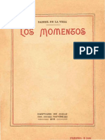 danieldelavega1.pdf