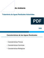 4_Tratamiento_de_Aguas_Residuales_Industriales.ppt