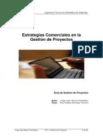 Jmunozferna Memoria TFC 0611