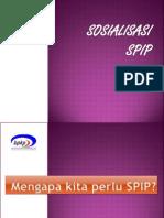 04 Sosialisasi Spip 121208