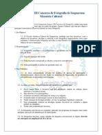 Regulamento III Concurso de Fotografia de Saquarema.pdf