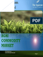 ARGI SPECIAL REPORT.pdf