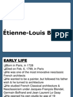 Etienne & Claude