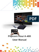 Popcornhour-A400_UserManual