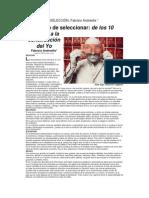 Andreella, Fabrizio - El arte de seleccionar; de los 10 mejores a la construcción del Yo.pdf