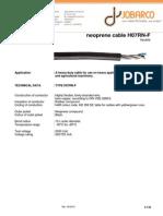 H07RN-F-e