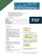 Examen de Conocimientos 03-09-2012