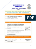 QUINCENA_DE_LA_INGENIERIA14_2sem.pdf