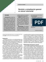 cancer colorectal 3.pdf