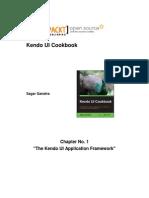 9781783980000_Kendo_UI_Cookbook_Sample_Chapter