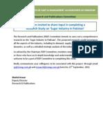 News PDF Sugar Notice 1809201