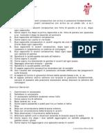 PREPARACIÓN FÍSICA.el Portero Una Propuesta Operativa. Italiano(Scuola_Danese)