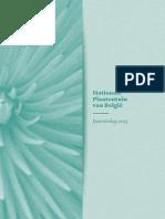 Jaarverslag 2013 (Nederlands)