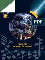 Catalog Paratrasnete 2014