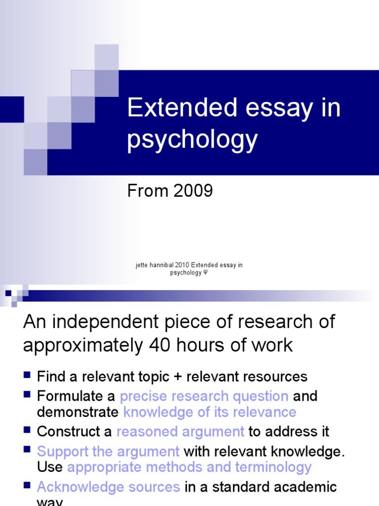 Essay Help Please!?