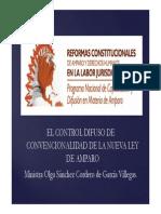 MinistraOlgaSanchezCorderoPresentacion18_06_13