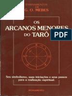 145762565 0017 Martinismo Mebes Arcanosmenores