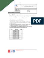 11 2014 Fismod Tugas UK1 kls B.xls