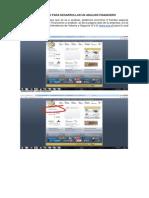 Instructivo Para Desarrollar Un Analisis Financiero-1