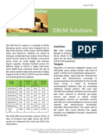 DBLM Solutions Carbon Newsletter 19 June 2014 (Repaired)