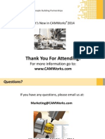 What's+New+in+CAMWorks+2014+-+V7
