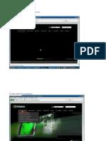 Instalación de Driver de vídeo.pdf