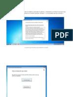 Instalación de Office 2013.pdf
