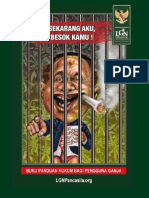 eBook Sabk Edisi 1 - Feb 2014