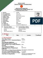 TGC 120 543809Arpit Khanna
